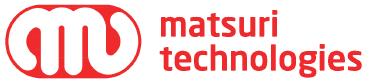 matsuritechnologies