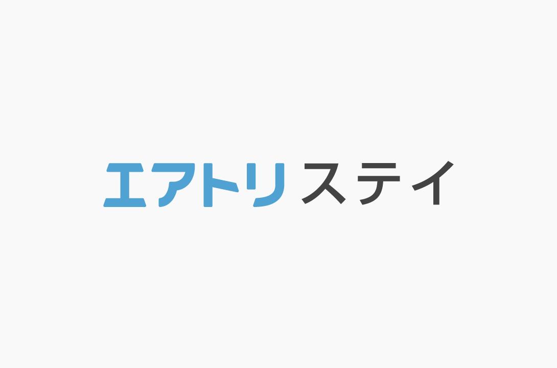 グローバルステイ北新宿